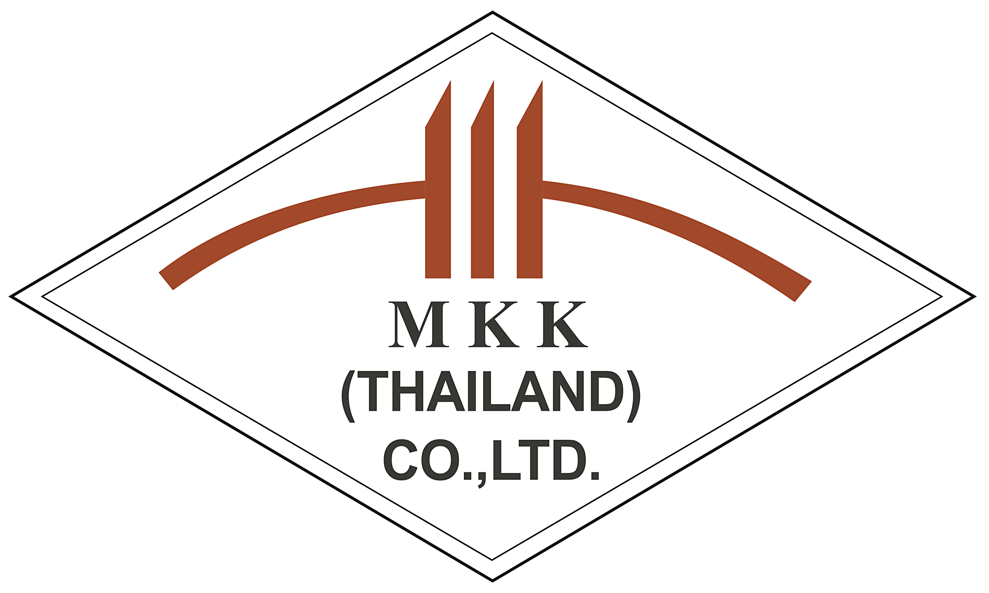 MKK (THAILAND) CO.,LTD.